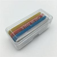 Стираемые мелки портного для ткани 4 шт.