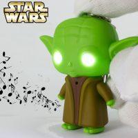 Подборка товаров по Star Wars (Звездные войны) на Алиэкспресс - место 1 - фото 1