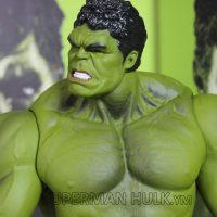 Подборка фан-товаров на тему Marvel на Алиэкспресс - место 8 - фото 6