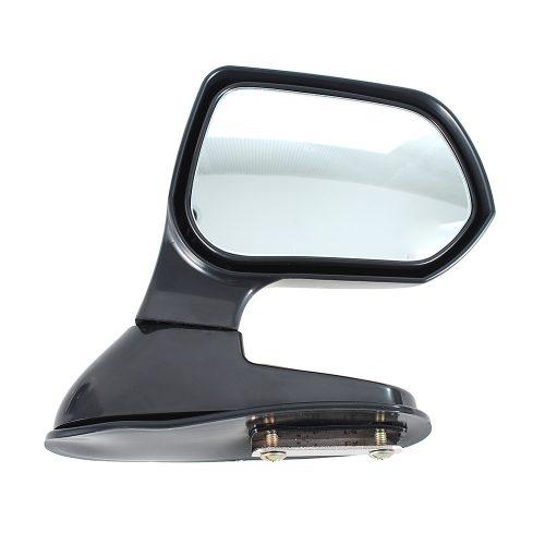 Выносные автомобильные зеркала