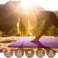 Товары для йоги на Алиэкспресс - место 8 - фото 3