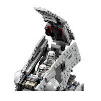 Подборка товаров по Star Wars (Звездные войны) на Алиэкспресс - место 3 - фото 3