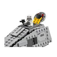 Подборка товаров по Star Wars (Звездные войны) на Алиэкспресс - место 3 - фото 4