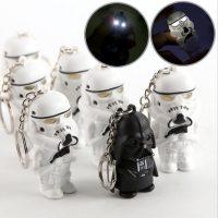 Подборка товаров по Star Wars (Звездные войны) на Алиэкспресс - место 1 - фото 3