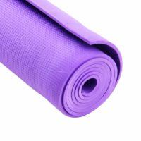 Подборка товаров для фитнеса на Алиэкспресс - место 7 - фото 4