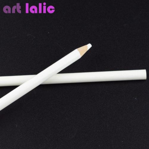 Восковой карандаш для приклеивания страз