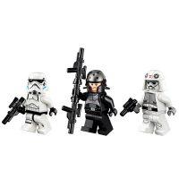 Подборка товаров по Star Wars (Звездные войны) на Алиэкспресс - место 3 - фото 2