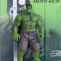 Подборка фан-товаров на тему Marvel на Алиэкспресс - место 8 - фото 2