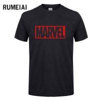 Подборка фан-товаров на тему Marvel на Алиэкспресс - место 10 - фото 3