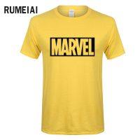 Подборка фан-товаров на тему Marvel на Алиэкспресс - место 10 - фото 9