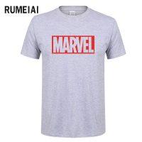 Подборка фан-товаров на тему Marvel на Алиэкспресс - место 10 - фото 6