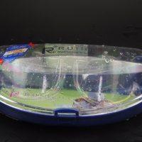 Спортивные очки для плавания в бассейне