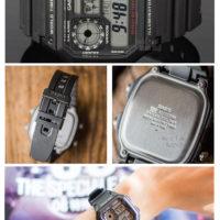 Оригинальные мужские часы Casio на Алиэкспресс - место 5 - фото 3