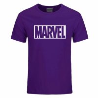 Подборка фан-товаров на тему Marvel на Алиэкспресс - место 10 - фото 12