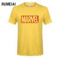 Подборка фан-товаров на тему Marvel на Алиэкспресс - место 10 - фото 7