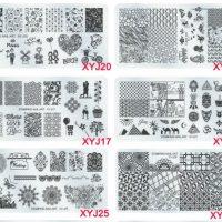 Подборка товаров для мастера маникюра на Алиэкспресс - место 14 - фото 17