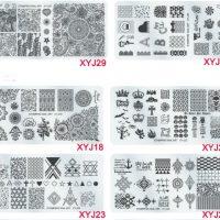 Подборка товаров для мастера маникюра на Алиэкспресс - место 14 - фото 19