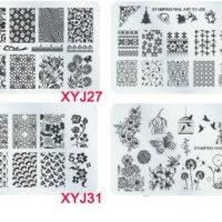 Подборка товаров для мастера маникюра на Алиэкспресс - место 14 - фото 18