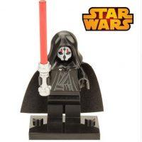 Подборка товаров по Star Wars (Звездные войны) на Алиэкспресс - место 6 - фото 5