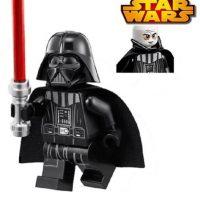 Подборка товаров по Star Wars (Звездные войны) на Алиэкспресс - место 6 - фото 4