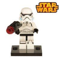 Подборка товаров по Star Wars (Звездные войны) на Алиэкспресс - место 6 - фото 3