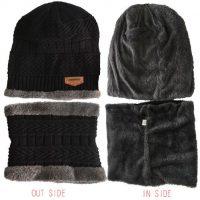 Подборка товаров для зимы на Алиэкспресс - место 14 - фото 4