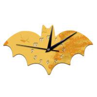 Подборка оригинальных настенных часов на Алиэкспресс - место 7 - фото 5