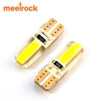Светодиодные лампы для фар автомобиля T10 W5W LED