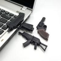 Подборка необычных USB флешек на Алиэкспресс - место 14 - фото 3