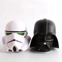 Копилка фигурка для денег 14 см Звездные войны (Star Wars)
