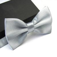 Топ 8 самых популярных мужских галстуков и бабочек на Алиэкспресс - место 7 - фото 4