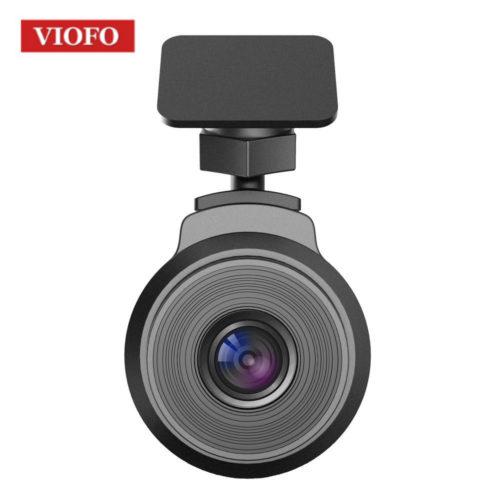Видеорегистратор VIOFO WR1 Wi-Fi Full HD 1080 P