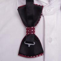 Топ 8 самых популярных мужских галстуков и бабочек на Алиэкспресс - место 1 - фото 24