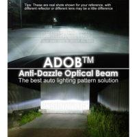 Топ 12 самых популярных светодиодных ламп для автомобиля на Алиэкспресс - место 1 - фото 4