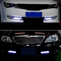 Топ 12 самых популярных светодиодных ламп для автомобиля на Алиэкспресс - место 3 - фото 2