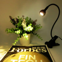 Топ 10 самых популярных настольных ламп на Алиэкспресс - место 3 - фото 4
