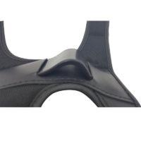 LANOVA Защита 6 шт. комплект наколенников, налокотников и наладонников для катания на роликах
