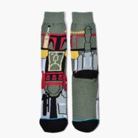 Подборка прикольных носков на Алиэкспресс - место 12 - фото 7