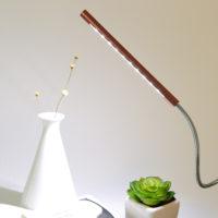 Топ 10 самых популярных настольных ламп на Алиэкспресс - место 10 - фото 5