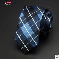 Топ 8 самых популярных мужских галстуков и бабочек на Алиэкспресс - место 3 - фото 16