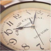 Подборка оригинальных настенных часов на Алиэкспресс - место 6 - фото 2