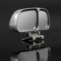 Боковые зеркала для слепых зон