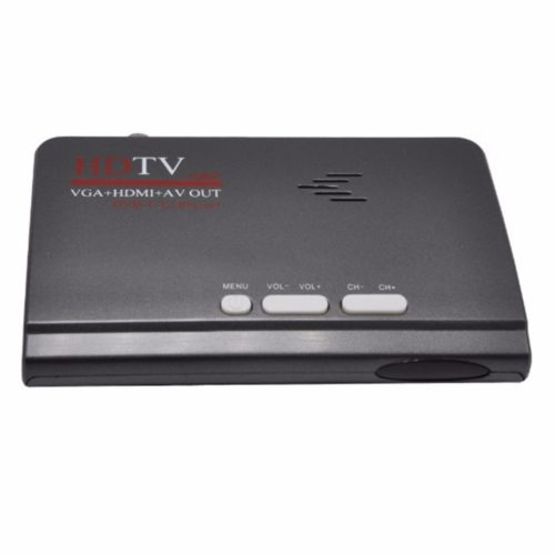 Ревьювер LNOP dvb-t DVB-T2