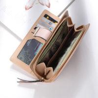 Подарки женщинам на 8 Марта до 500 рублей на Алиэкспресс - место 19 - фото 4