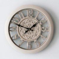 Подборка оригинальных настенных часов на Алиэкспресс - место 9 - фото 6