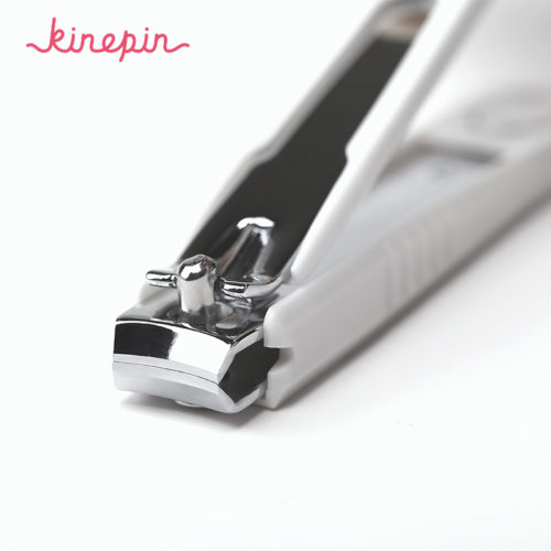 Щипчики для ногтей