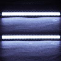 Топ 12 самых популярных светодиодных ламп для автомобиля на Алиэкспресс - место 3 - фото 4