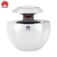 Huawei am08 беспроводная bluetooth колонка динамик