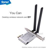 Fenvi PCI сетевая (Wi-fi) карта