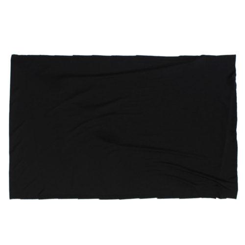 Акустическая ткань 50×160 см для колонок